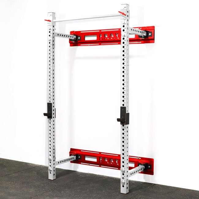 Savage Series Wall Mount Stringers